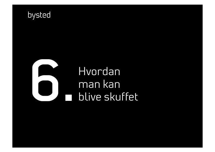> folketsting + tilsvarende udenlandske                                                folketsting.dk