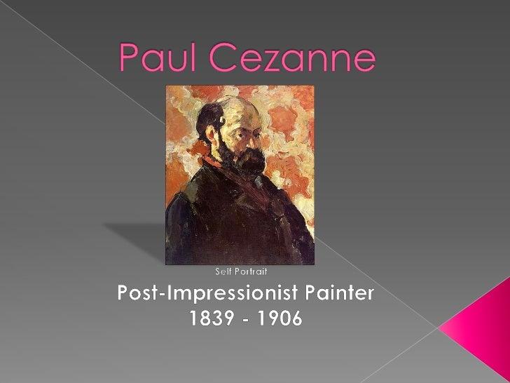    Il a peint quatre types différents:     › Still Life     › Bathers     › Landscape     › Portrait