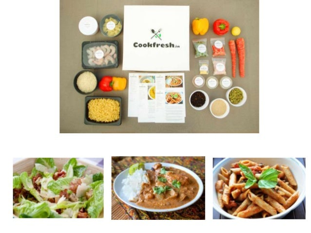 Cookfresh buy healthy ready to cook food boxes online in delhi and bon apptit cookfresh forumfinder Choice Image