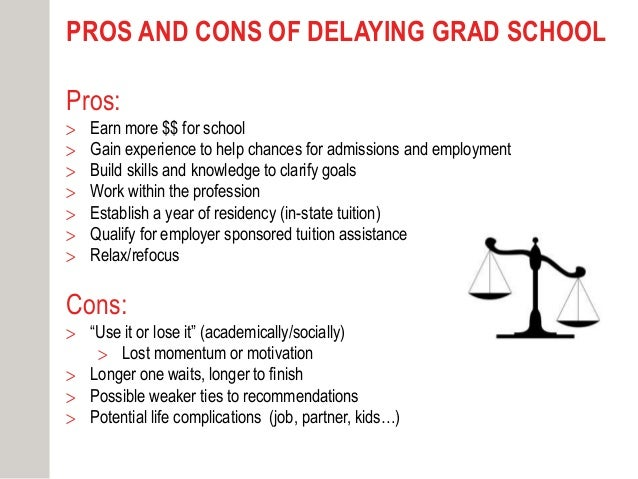 advantages of tuition classes