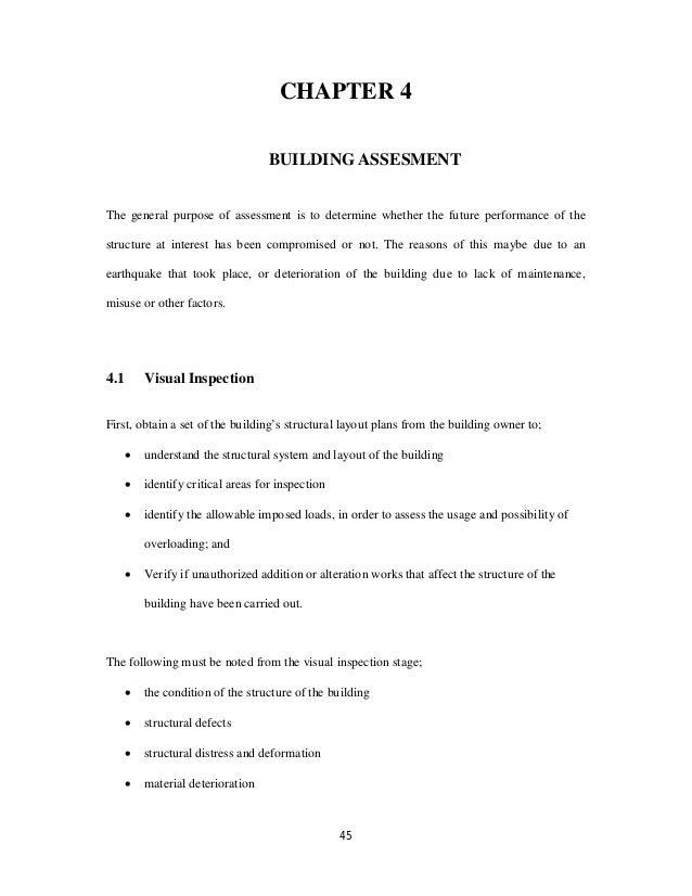 businessman essay developing ethical leadership