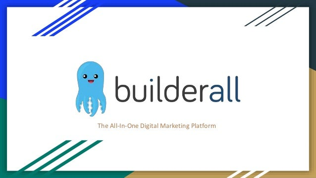 3 Simple Techniques For Builderall Free Trial
