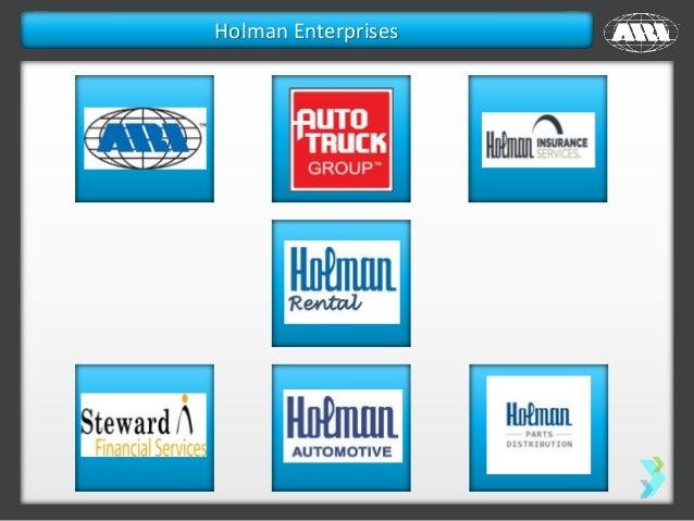 Car Rental in Gurgaon - PowerPoint PPT Presentation