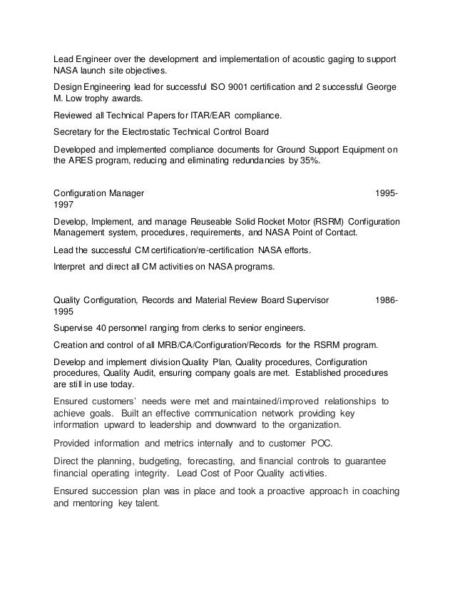 Awesome Ares Management Resume Festooning - Administrative Officer ...