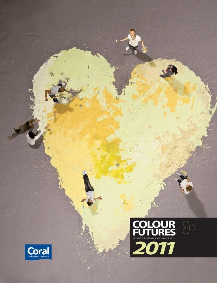 colour futures 2011 (pt)