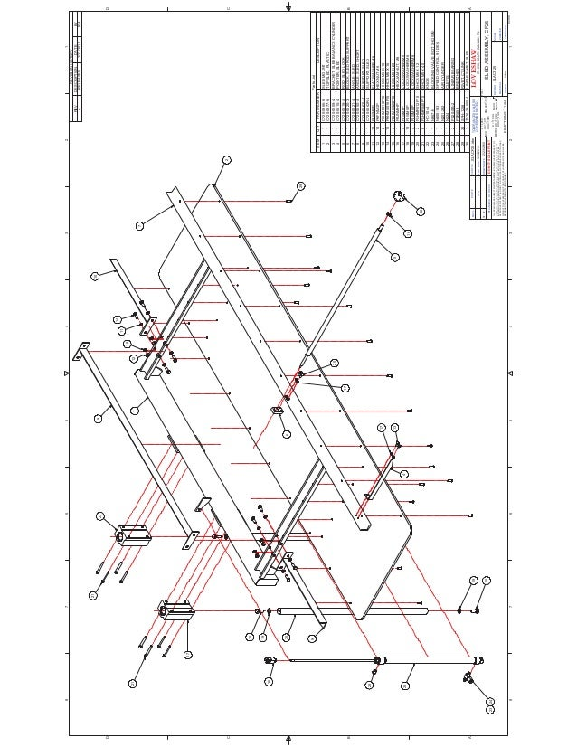 loveshaw cf25 tmanual Fractions 1 3 of 6 1
