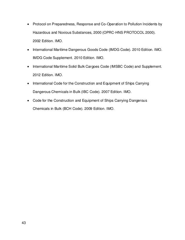 Household hazardous waste management  A review  PDF Download     Issuu