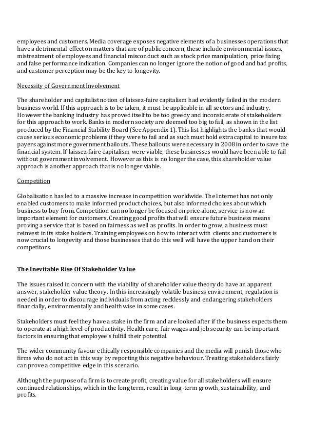 Good bad versus bad science essays Corlytics