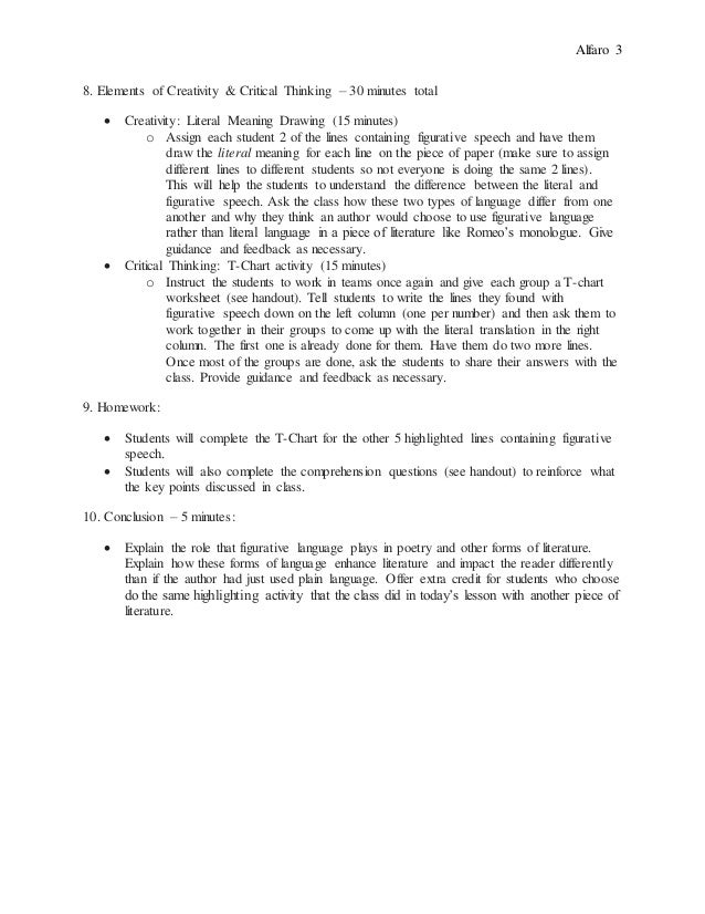what is crime essay