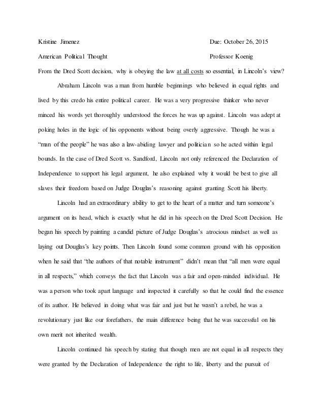 abraham lincoln essay paper  mistyhamel abraham lincoln essay kubre euforic co