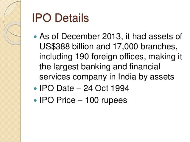 how to buy ipo shares in india