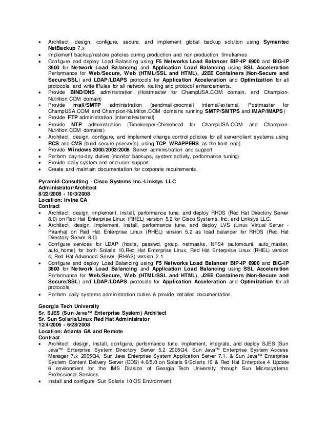 auteria wally winzer jr s information technology resume