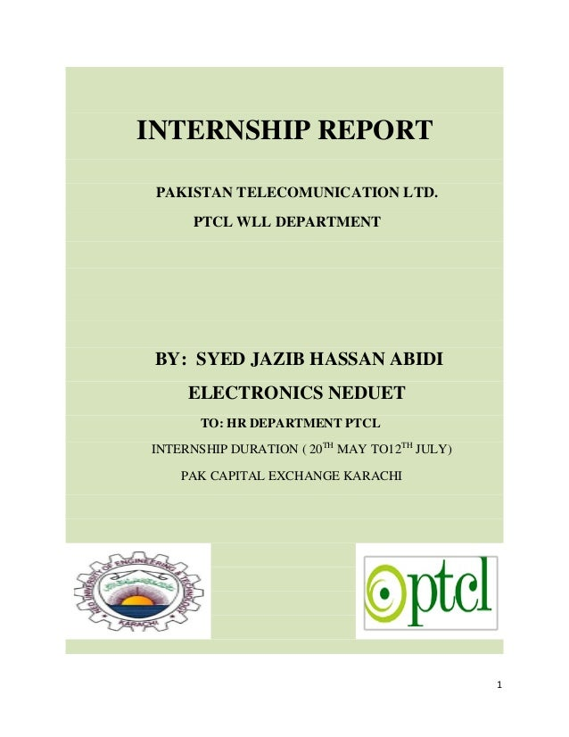 report ptcl Ptclworkerscom is tracked by us since april, 2011 over the time it has been ranked as high as 360 599 in the world, while most of its traffic comes from pakistan, where it reached as high as 8 446 position.
