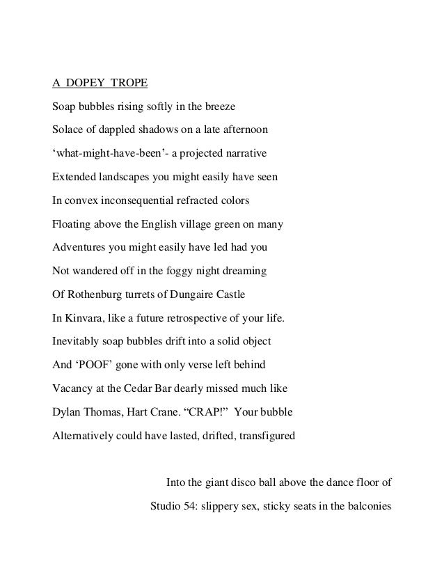 an analysis of an essay made using art biography on www Learn how to use mind maps for essay writing with this simple guide  we  created branches for each of the text passages we wanted to analyze in the  essay.