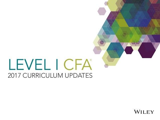 wiley cfa level 1 formula sheet pdf