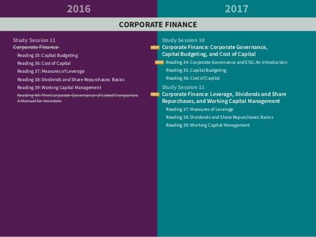 wiley cfa level 1 2017 pdf