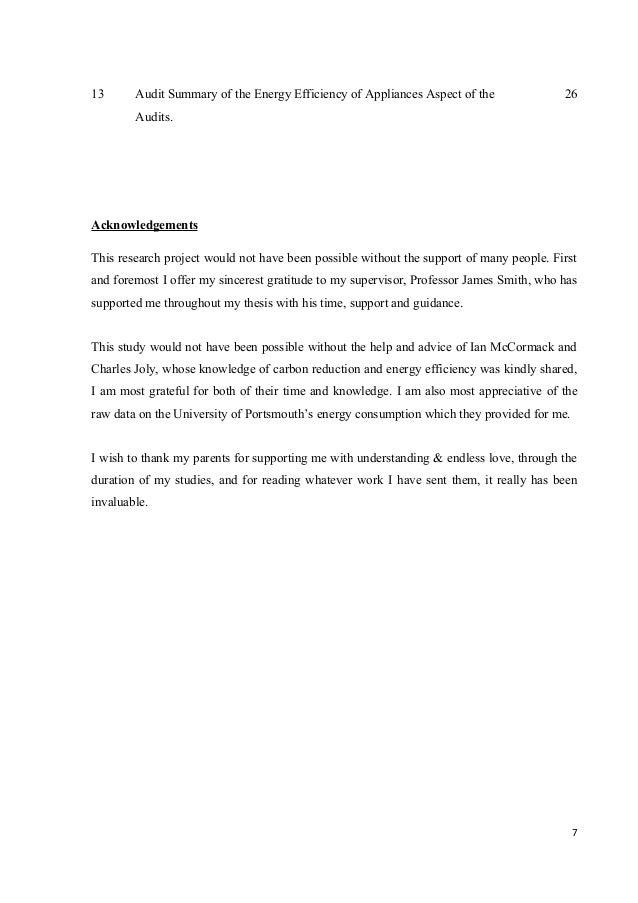 essay writing problems urban life