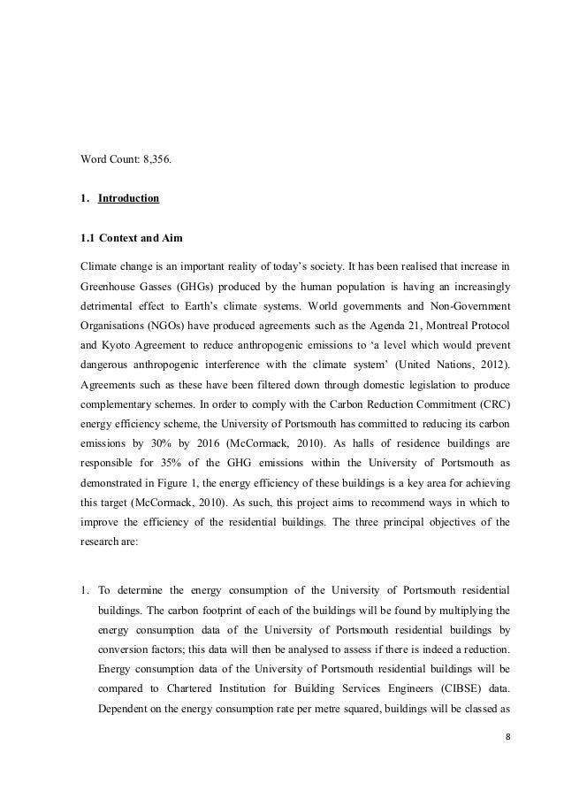 essay about cctv cameras reddit
