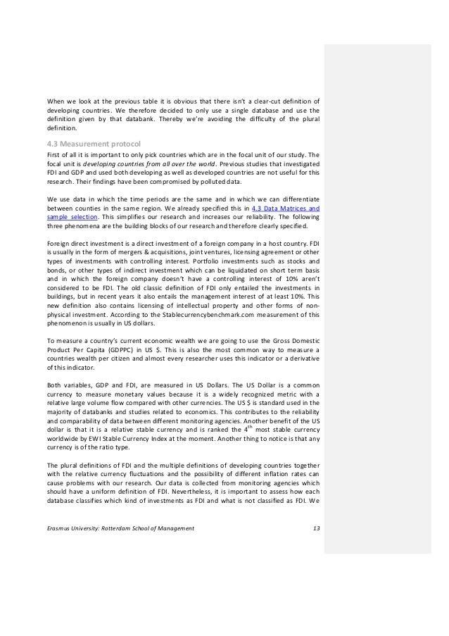 erasmus thesis databank Erasmus university rotterdam (eur  masters onderwerp onderzoek onderzoeksaanpak praktijk presentatie presenteren schrijven scriptievoorstel stage studeren thesis.