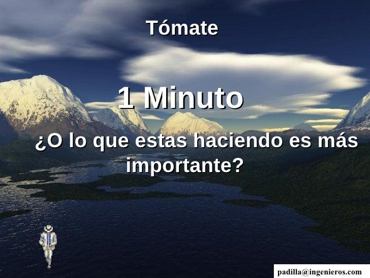 Solo un minuto - Gemelli diversi solo un minuto ...