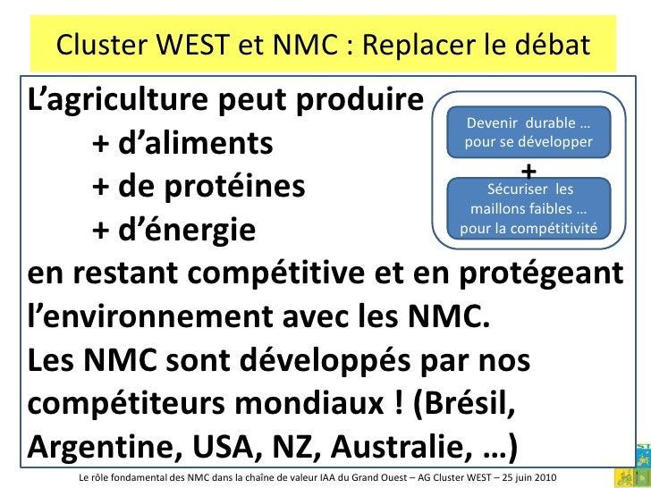 140 000 entreprises agricoles