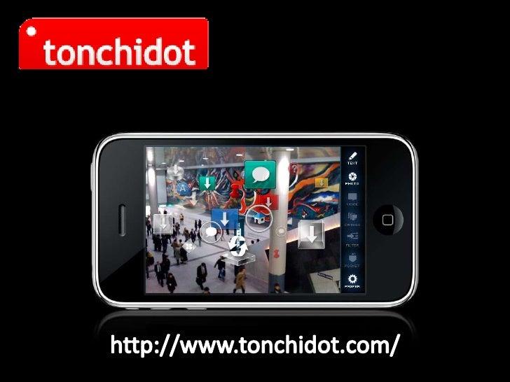 http://www.tonchidot.com/<br />