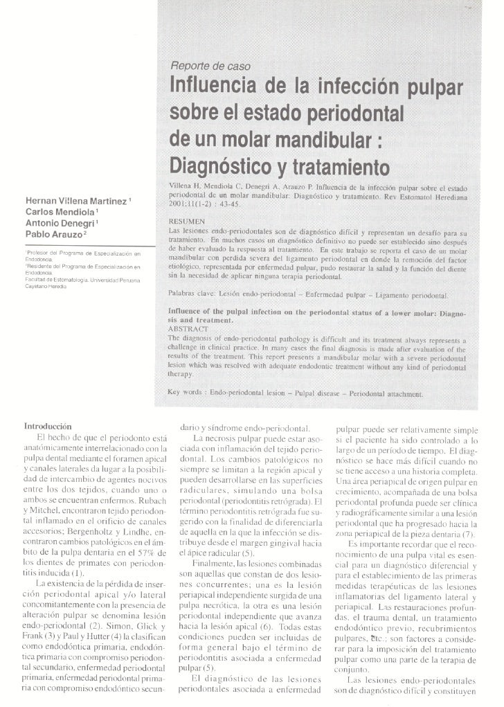 Lectura 3 Complementaria