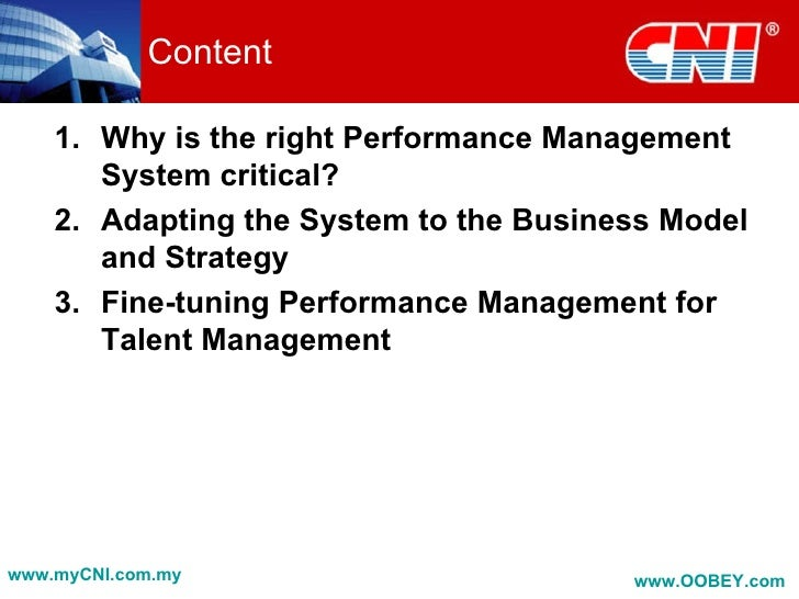 strstegic control and performance measurement system The strategic tools for a goal-oriented strategic development and evaluation are missing this thesis addresses this practical and scientific gap by developing a generic strategic performance measurement and management system (spmms) for manufacturing networks which enables practitioners to define and implement a.