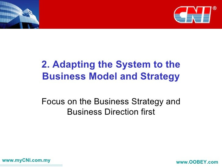 apply strategic management model in your Strategic planning, strategic management, and strategy execution basics strategic management is the comprehensive collection of ongoing activities and processes that organizations use to systematically coordinate and align resources use the strategic management maturity model™ to assess your performance.