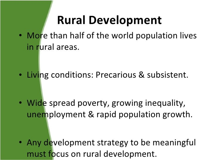 agricultural and rural development Maerdaf provides grants to rural nonprofits overview established in 2000, the maryland agricultural education and rural development assistance fund.
