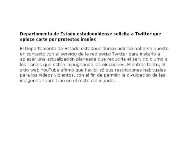 http://www.youtube.com/antonigr http://www.flickr.com/photos/antonigutierrezrubi/ http://www.facebook.es/gutierrez.rubi ht...