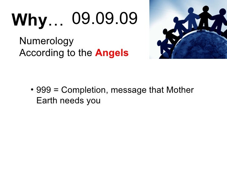 Numerology life path 7 and 9 compatibility image 2