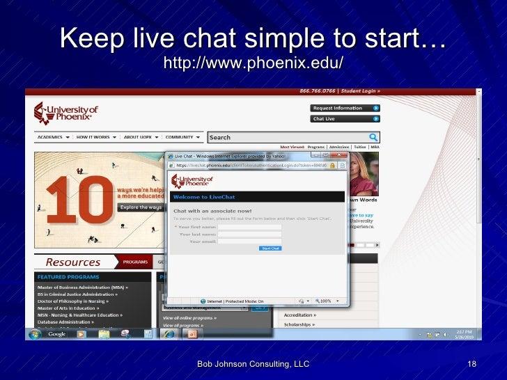 best adult chat websites