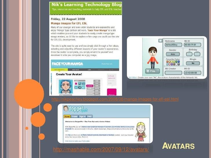 http://www.mixbook.com/photo-books/education/brazil-4189854     http://www.mixbook.com/photo-books/interests/the-phantom-o...