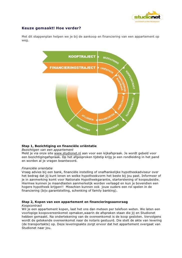 Eykmanlaan 6 te utrecht 4 starters appartementen www for Ouders helpen met hypotheek