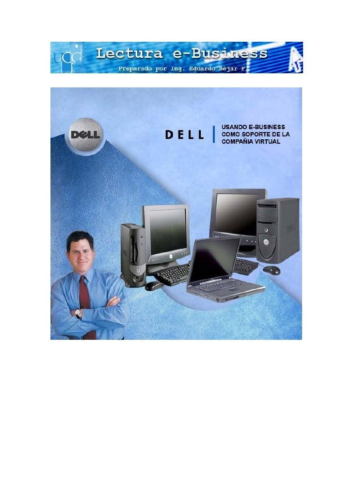 Caso Dell