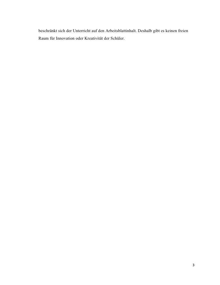 Ausgezeichnet Linsendiagramme Arbeitsblatt Bilder - Arbeitsblätter ...