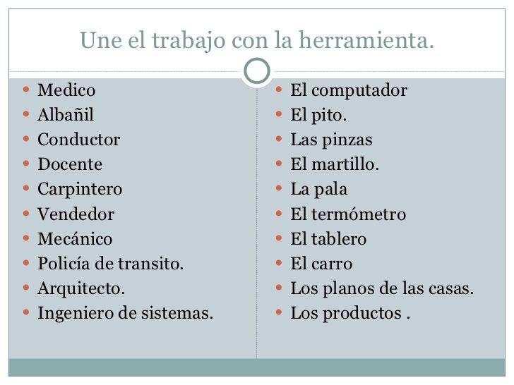 Freelance Español Jobs Online - Upwork