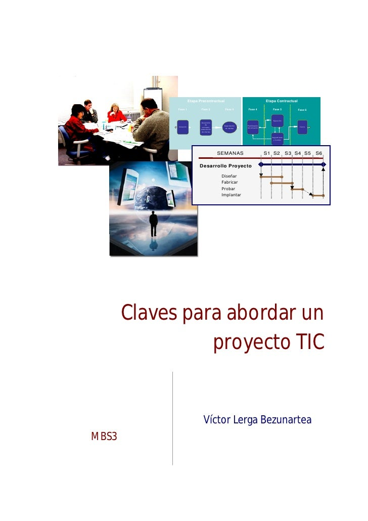 Etapa Precontractual                                 Etapa Contractual               Fase 1              Fase 2          F...