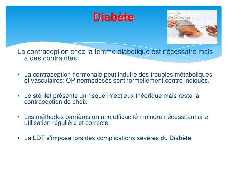 <ul><li> Les microprogestatifs: