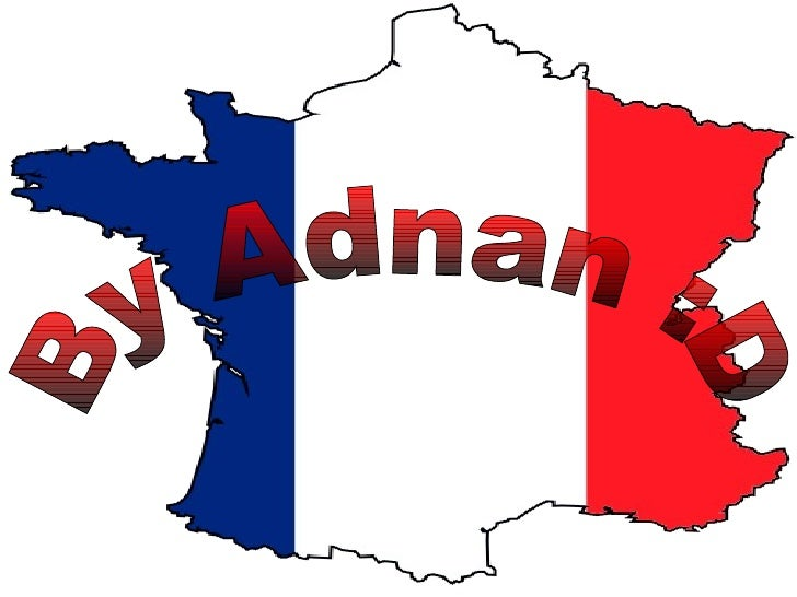 By Adnan :D