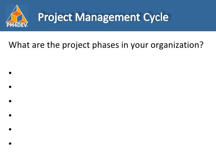 fundamentals of project management Project management is the practice of initiating, planning, executing, controlling, and closing the work of a team to achieve specific goals and meet .