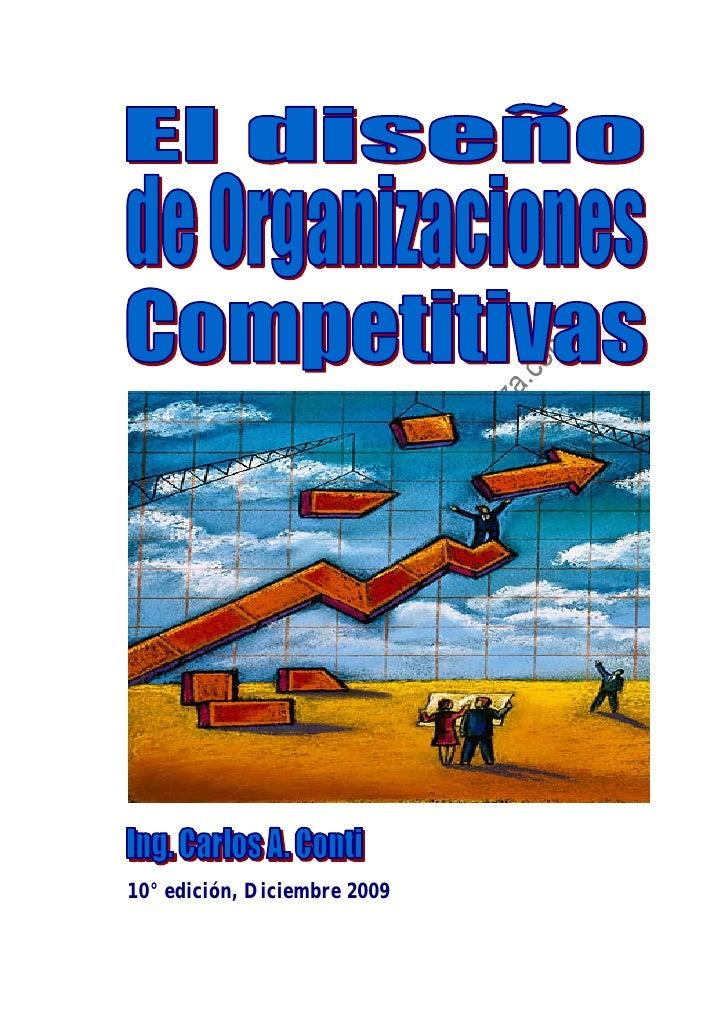 10° edición, Diciembre 2009