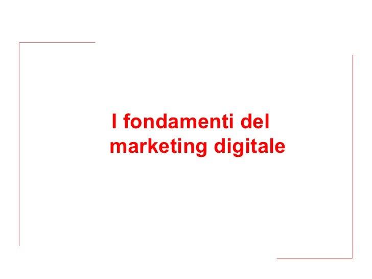 Internet marketing Strategy Slide 3