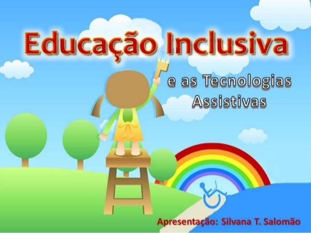 Alguns sites interessantes  Dicionário de Libras: http://www.acessobrasil.org.br/libras/  Portal Nacional de Tecnologia ...