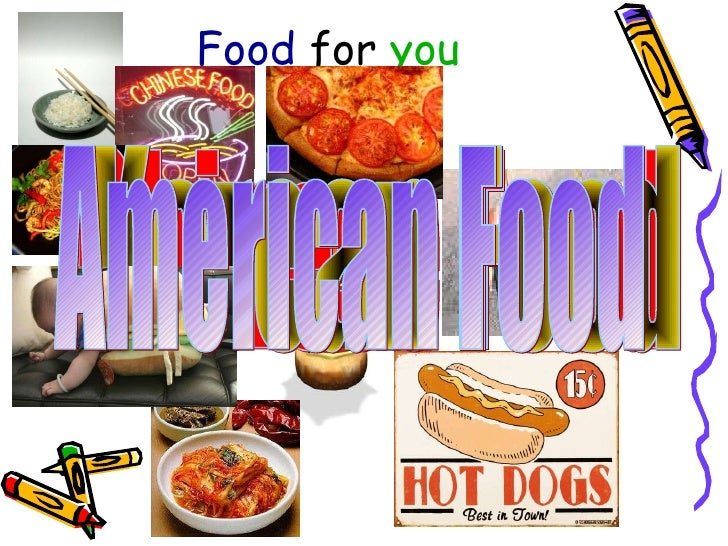 C fakepathethiopia different culture for American culture cuisine