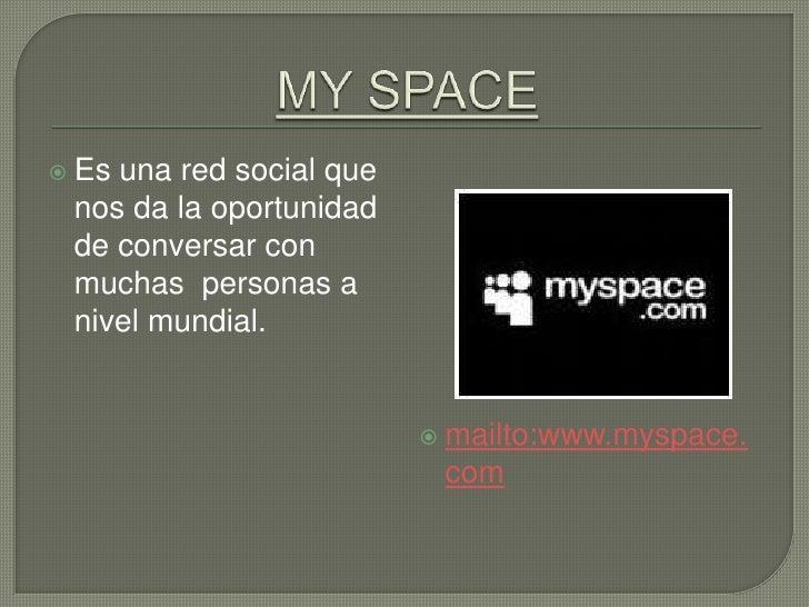 YOUTUBE<br />Es un programa muy conocido en internet donde podemos subir videos o simplemente verlos.<br />Ejemplo:<br />m...