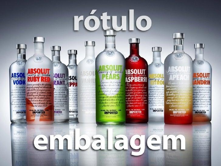 A importância do Bom       Design de Embalagem         para a Fruticultura     Belo Horizonte Sebrae MG 14/09/06     Fabio...