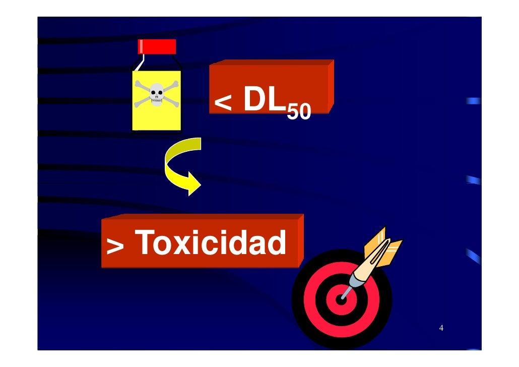 C:\Fakepath\Factores Relacionados Con Las Intoxicaciones