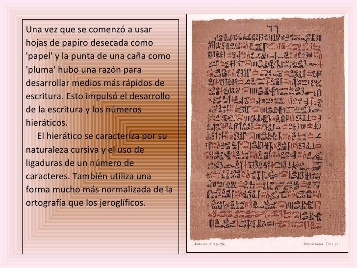 Fracciones Egipcias - 16. Estalmat